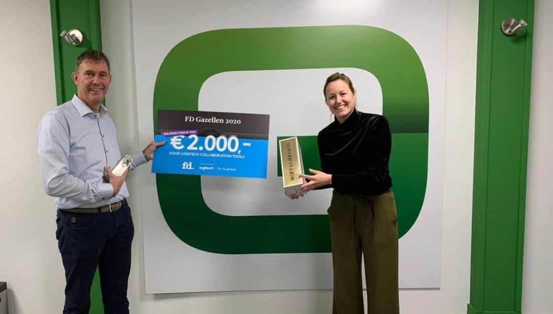 Greenwasste-wint-FD-Gazellen-Award